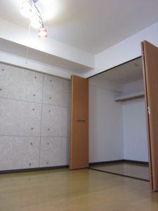おしゃれ 一人暮らし 札幌 西区 賃貸